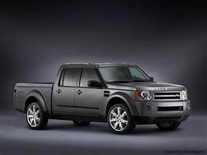 Range Rover Rennes : sp cimen land rover page 15 ~ Gottalentnigeria.com Avis de Voitures