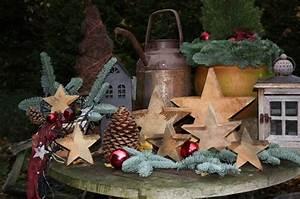 Weihnachtsdeko Ideen Für Draußen : weihnachtsdeko f r drau en kreative ideen zum selberbasteln ~ Articles-book.com Haus und Dekorationen