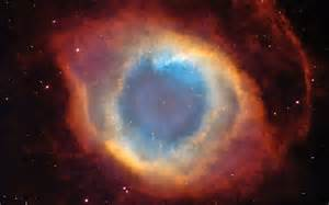 Helix Nebula HD Wallpaper (page 2) - Pics about space