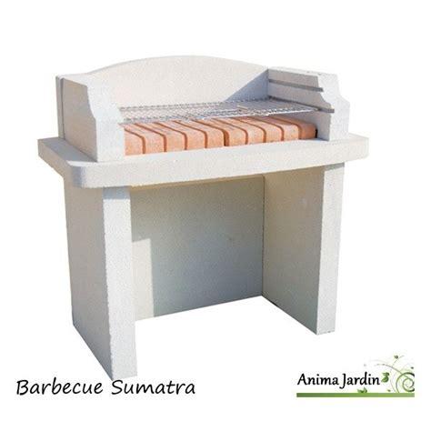 barbecue cingaz pas cher barbecue en sumatra pas cher charbon de bois achat vente