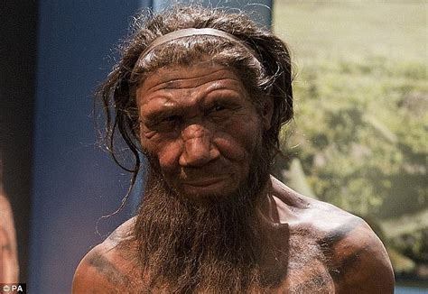 Modern Humans' Veggie Food Choices May Have Given Them The