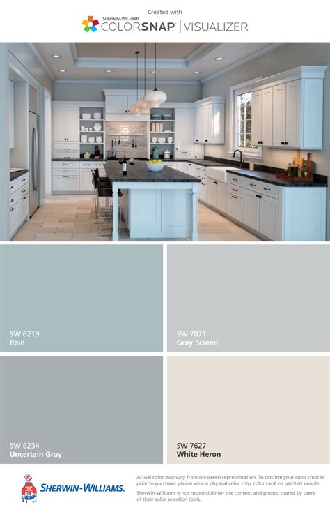 rain upstairs bathroom interior paint colors in 2019