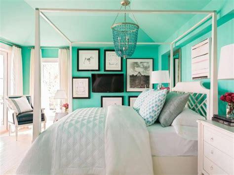 chambre turquoise et noir beautiful chambre turquoise et noir contemporary