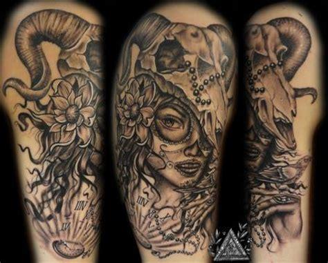 prodigy tattoo tattoos body part arm sleeve womens face