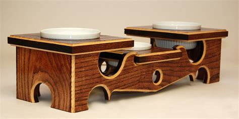 cats included custom cat furniture   custommade