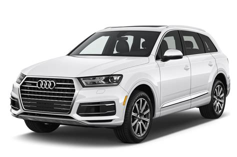 front door colors for audi q7 reviews research used models motor trend
