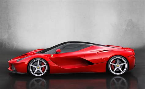 Research ferrari laferrari model details with laferrari pictures, specs, trim levels, laferrari history, laferrari facts and more. Ferrari LaFerrari: Latest News, Reviews, Specifications, Prices, Photos And Videos | Top Speed