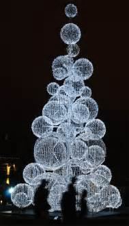 a post modern christmas tree by larryraisch on deviantart christmas pinterest modern