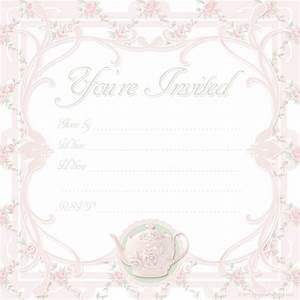 card template blank invitation templates free for word With invitiation template