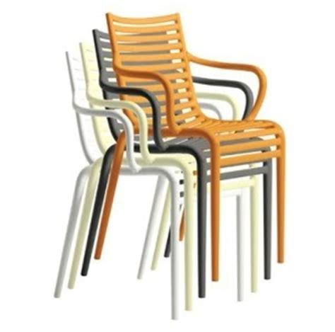 siege starck dehors design sièges extérieurs par ph starck