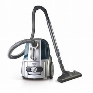 Aspirateur A Eau : aspirateur filtration a eau 1600w max ref thv achat ~ Dallasstarsshop.com Idées de Décoration