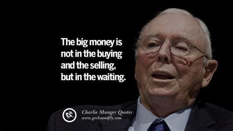 brilliant charlie munger quotes  wall street