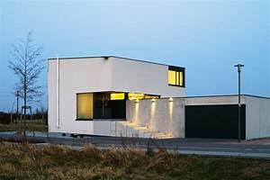 Schlüsselfertige Häuser Mit Grundstück : ein b rgermeisterhaus moderne einfamilienh user ~ Sanjose-hotels-ca.com Haus und Dekorationen