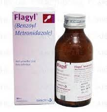 ... of certain infections of sensitive germs and bacteria or parasites  Bacterial Infections Amoxicillin Oral Suspension
