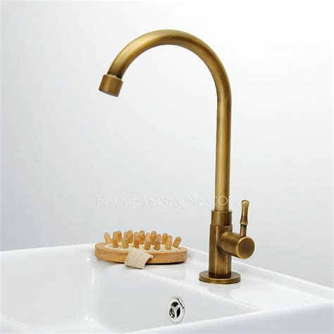 review of kitchen faucets reviews