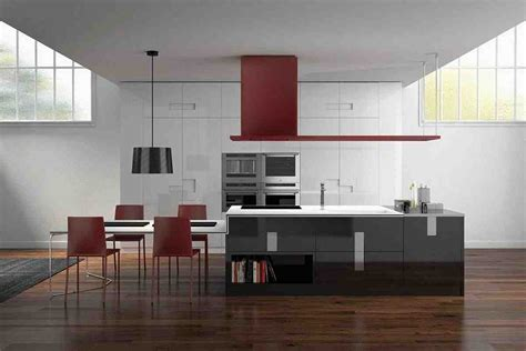 new modern kitchen cabinets kitchen furniture new modern kitchen design carr by