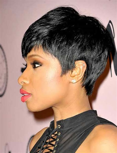 53 pixie hairstyles for short haircuts stylish easy to