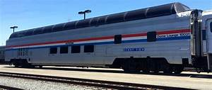 Pacific Auto : panoramic views of the california coast from the great dome pacific surfliner blog ~ Gottalentnigeria.com Avis de Voitures