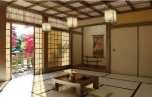 japanese home interior traditional japanese house interior the interior design inspiration board