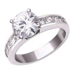 wholesale wedding rings wholesale engagement rings 2016