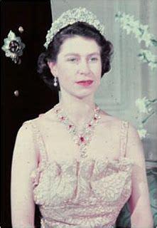 Pin on Queen Elizabeth II