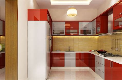 kitchen cabinet interiors 25 modular kitchen designs kitchen decor 2563