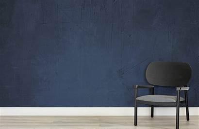 Texture Walls Dark Believe Never Would Cement