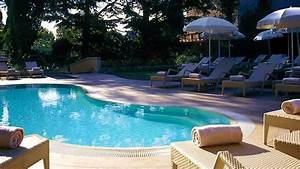 Villa Rosa München : hotel villa rosa desenzano ~ Markanthonyermac.com Haus und Dekorationen