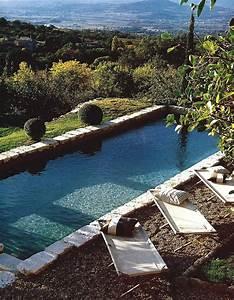 les 25 meilleures idees de la categorie ferme moderne sur With materiaux exterieur de maison 15 magnifique extension bois avec piscine interieure
