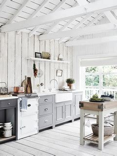 kitchen pantry designs pictures summer 16 to cornwall we go rustic 5481