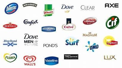 Unilever Marken Brands Global Ausgabe Nachhaltigen Erfolg