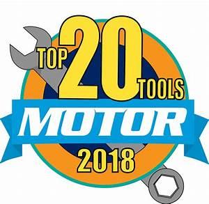 Top 20 Tools