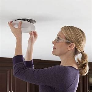 Install Recessed Lighting Replace Your Existing Lights