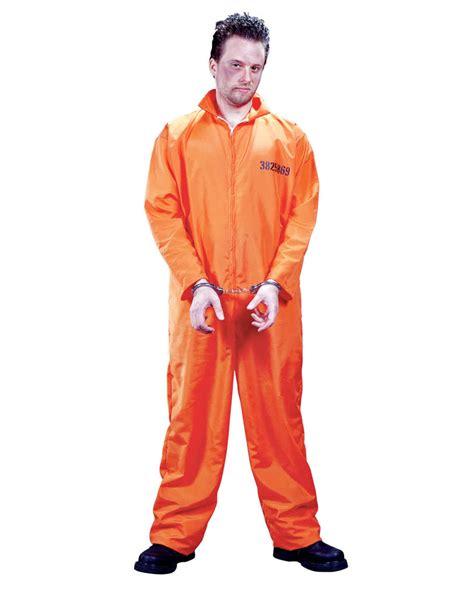 prison jumpsuits us prisoner costume convict costume prisoner jumpsuit
