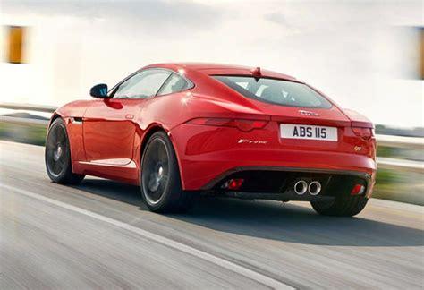 jaguar sports car f type price 2014 jaguar f type coupe new car sales price car news