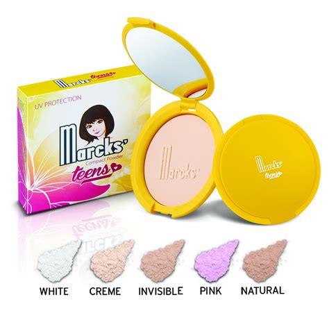 Harga Bedak Padat Merk Venus bedak marcks compact powder