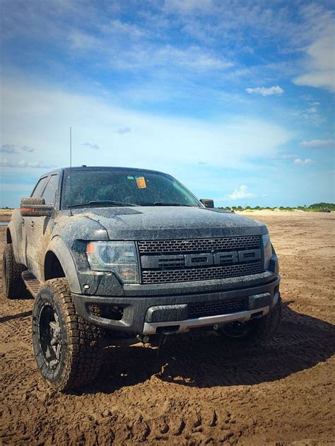 2013 Ford Raptor by 1000 Ideas About 2013 Ford Raptor On Svt