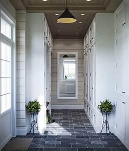 Decoration Interieur Maison Moderne : deco interieur moderne amenagement entree ~ Zukunftsfamilie.com Idées de Décoration