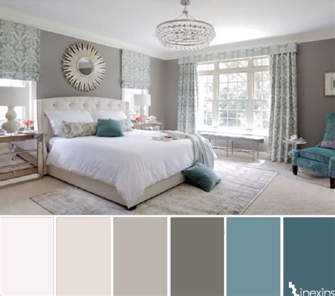inspiration couleur chambre inspiration couleurs chambre bedrooms and living rooms