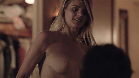 Eliza Coupe Nude Mature Milf