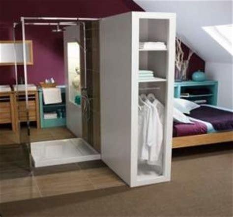 taille minimale chambre rénovation de chambre de bonne règles habitatpresto
