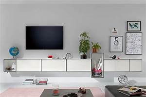 Go In Möbel : to go tv m bel h lsta designm bel made in germany ~ A.2002-acura-tl-radio.info Haus und Dekorationen