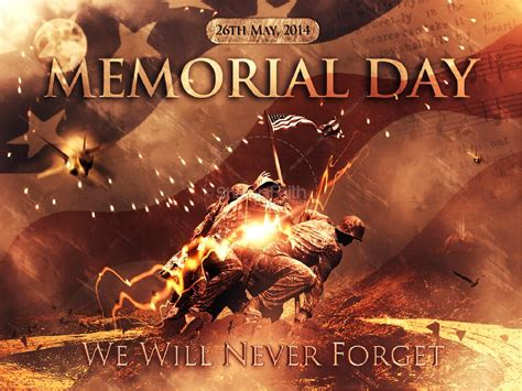 forget memorial day sermon powerpoint memorial day