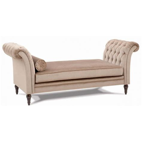 lounge sofa rochester chaise lounge from ultimate contract uk