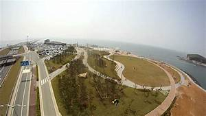 Sihwa Lake Tidal Power Plant