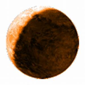 First Planet Clipart Picture, First Planet Gif, Png, Icon ...