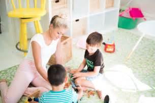 chrysalis preschool amp kindergarten home 485 | Screen Shot 2017 09 01 at 7.33.14 PM