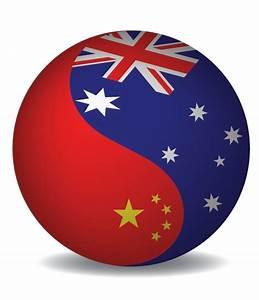 A new Australian dollar/yuan nirvana? - MacroBusiness