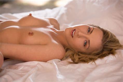 Karla Kush | Sexy Teens Naked