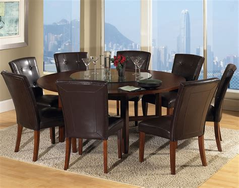10 person round dining table round dining table for 8 people best dining table ideas